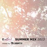End of Summer Mix 2013 | mixed by Kämmer
