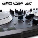 Trance Fusion 2017