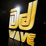 Podcast Mix Vol 1 - DJ Wave