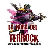 LA HORA DEL TERROCK CAPÍTULO 75