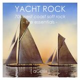 Yacht Rock - The Essentials