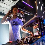 DJ COBA - JPN - Chugoku・Shikoku Qualifier