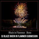 Rhein In Flammen 2015 Submission by DJ Blaze