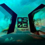 Shingo Nakamura - 'Only Silk 03' (Progressive House Mix)