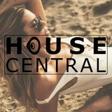 House Central 535 - New Weiss, Mambo Brothers & Sam Divine