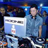 DJ Roonie G - Live At Taste 05.24.14