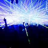 Epic EDM Mix V1 2015 - FerryDj