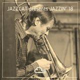 Jazzin' 18