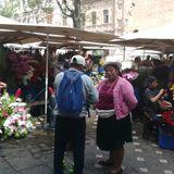 SONIDOS DE CUENCA (ECUADOR)