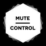 "#MuteControlRadio / Temp.01 / cap.17 / "" Bienvenido 2017 Mute Control"""