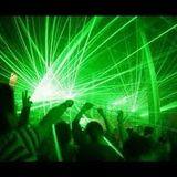 (old school) techno,trance & acid mix