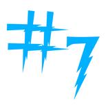 5 Minuten Harry Podcast #7 - Eibenholz und Butzenscheiben