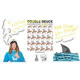 Ed Wreck - Double Deuce radio show