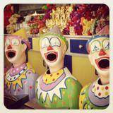 In The Pharmacy #21 - November 2012
