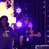 DJ YNA And Darkhowlers Tag set at Furlandia 5/27/2016