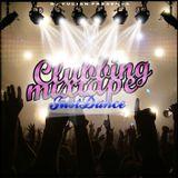 JUST DANCE ( 2009)
