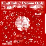 PROMO CLUB MIX #4 (September 2015)