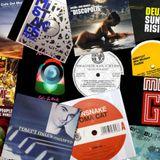 My Essential Mix Ibiza Classics