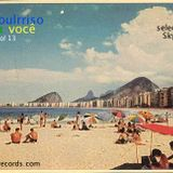 Skymark - Um Soulrriso pra você vol 13 (brazilian music)