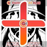 +ACC - Alan Moore (Piada Mortal)
