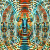 fractal chaos pt.2