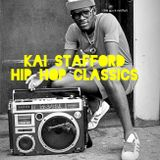 Hip Hop Classics - Kai Stafford