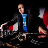 Deep Podcast #3 - DJ Wes, DJ Will & DJ Alex Shewman (episódio perdido)