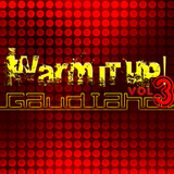 Warm It Up Vol. 3 (DJ Set, 2013)