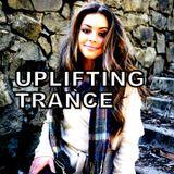 I Love Trance Ep. 254