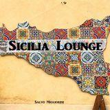 Sicilia Lounge