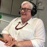 Friday Requests with Rev Susan Kirkbride - 8th June 2018