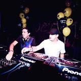 Lippa & Nochi (D.U.B) - Nocturnal - Club Vertigo