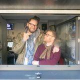 The Do!! You!!! Breakfast Show w/ Charlie Bones & Jack Rollo - 11th January 2016