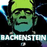 Bachenstein