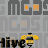 Midwest Game Developer's Summit (MGDS) - Hive365's Erik Interviews Mark Shoennagel