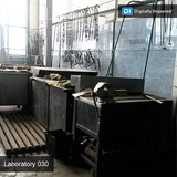 Laboratory 030