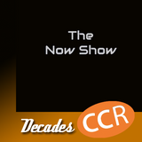 The Now Show - @CCRNowShow - 02/10/16 - Chelmsford Community Radio