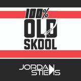 Old Skool House Classic Mix / Jordan Stiens