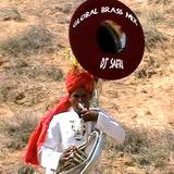DJ Safri - Global Brass mix