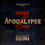 Apocalypse Z OST Preview