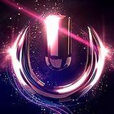 UMF Promo Mix