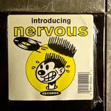 Nervous Records Tribute # 2. 3/26/15