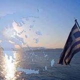 Deep House Greek Vibes mix (Dj Fanis)