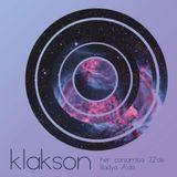 Klakson #02 28.05.2014 Podcast