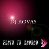 Earth To Ground Vol 4