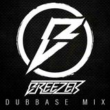 BREEZER - DUBBASE.FM LIVE (OCT.8)