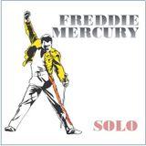 FREDDIE MERCURY - THE RPM PLAYLIST