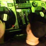FR33M4N - OneStep TwoStep Mix