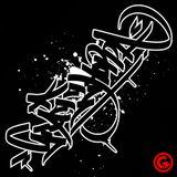 DJ GRAZZHOPPA - FreestyleFatcapThrowupMix