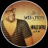 Sedation Podcast | Episode 10 | Mihalis Safras